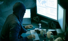 Los robos se han realizado desde por lo menos finales de 2013.