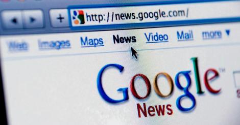 Iniciativa para el Periodismo Digital debe arrancar en los próximos meses.